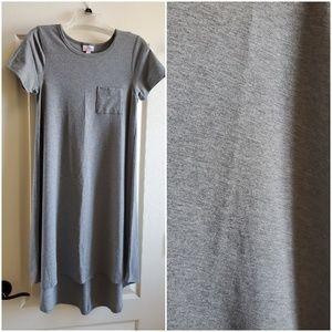 🌸Just in🌸 Lularoe Carly dress